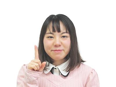 金沢大学かおり先生