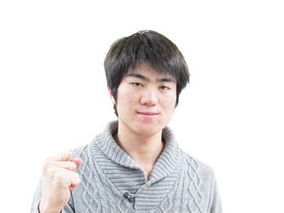 富山大学たくほ先生