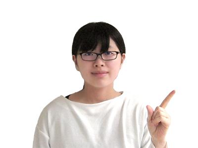 福井大学ささき先生