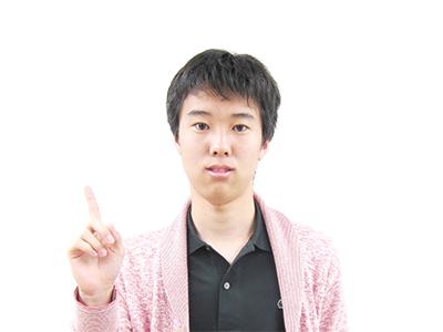 富山大学こうだい先生