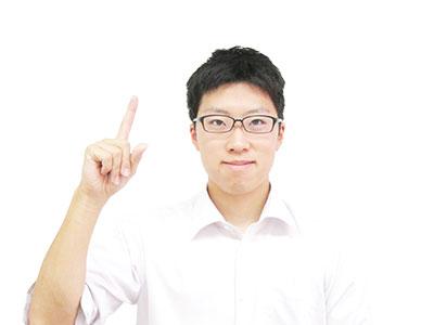福井大学さっちー先生