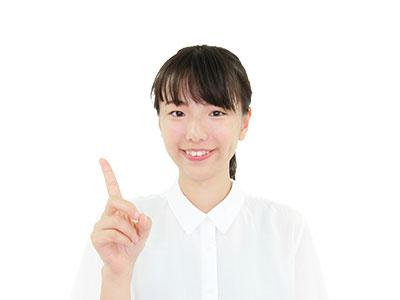 金沢大学あすか先生