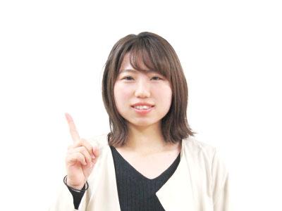 富山大学やま先生