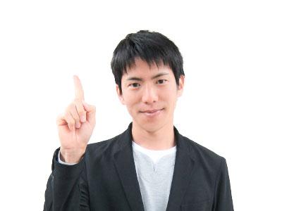富山大学じんたん先生