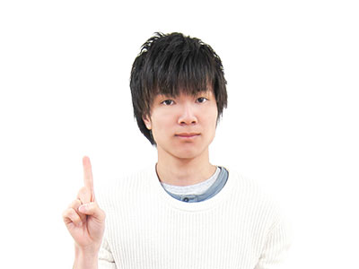 富山大学へいすけ先生