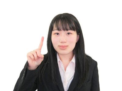 富山大学ひめか先生