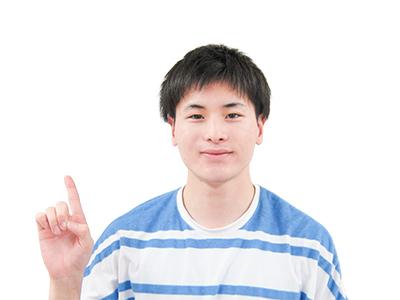 金沢大学(院)カオル先生