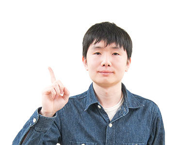富山県立大学ゆうすけ先生