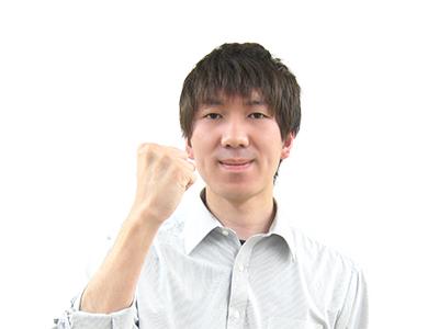 金沢大学(院)かずふみ先生