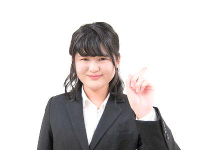 富山大学ひめの先生