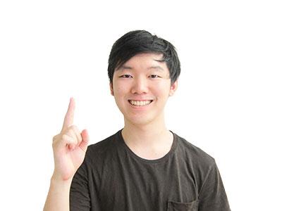 富山大学ユウヤ先生