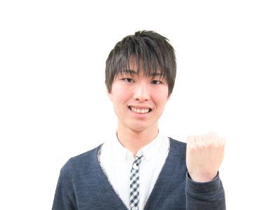 金沢大学あつや先生