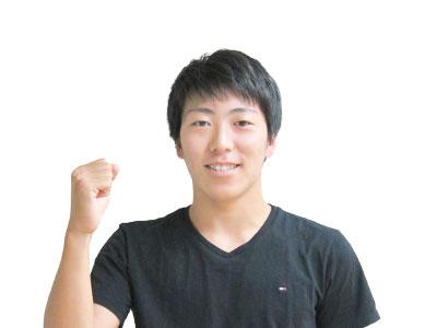 福井県立大学まさき先生