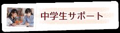 side_banner_junior-high-school