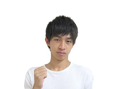 岐阜薬科大学タカユキ先生