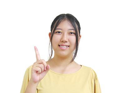 名古屋市立大学ちほ先生