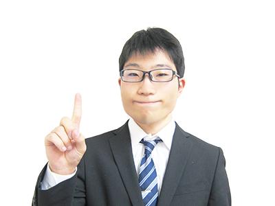 岐阜薬科大学じろー先生