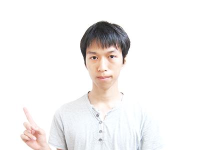 名古屋市立大学ケイスケ先生