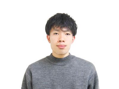 名古屋工業大学しょうた先生