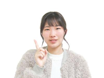 名古屋大学さくら先生