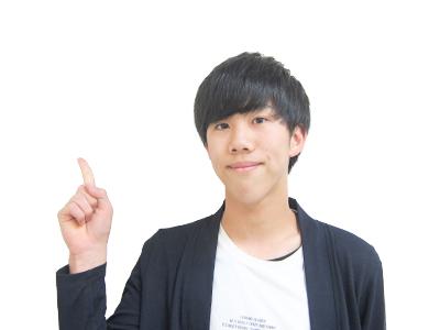名古屋大学カナタ先生