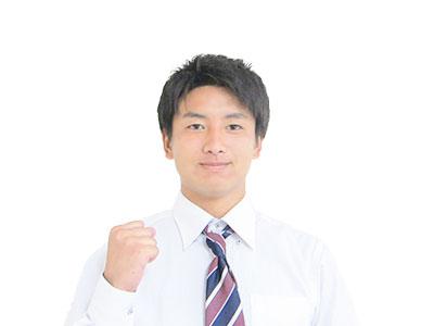 岐阜大学ひかる先生