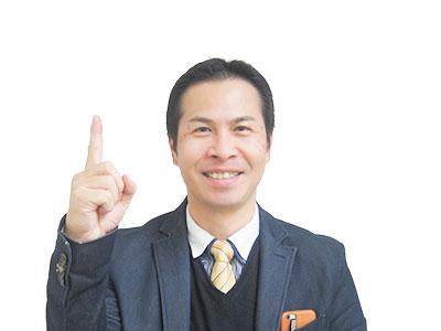 三重大学マサキ先生
