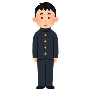 seifuku1_gakuran-1