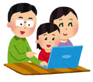 computer_family-300x266