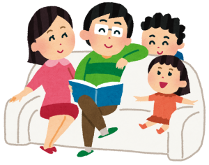 family_danran-300x236