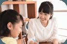 生徒への指導