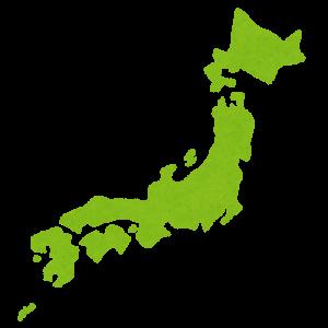 nihonchizu-300x300