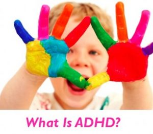 what-is-ADHD-343x300