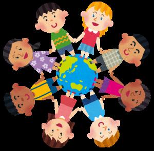 world_children-300x295