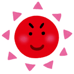 sun_red2_character