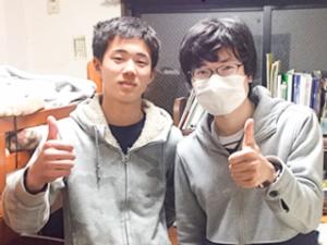 1015717_goukaku