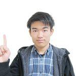 名古屋大学フルタ先生