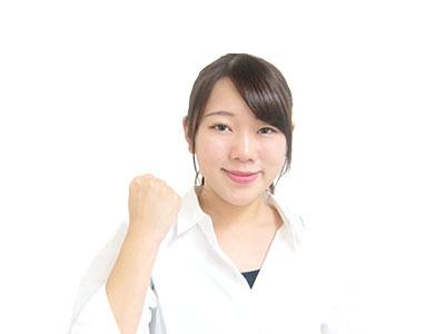 岐阜県立看護大学りな先生
