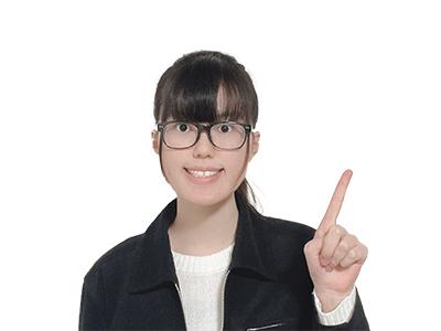 岐阜県立看護大学ひな先生