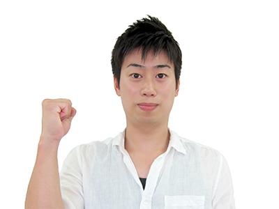 金沢工業大学(院)げん先生