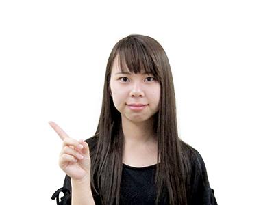 富山大学たまちゃん先生