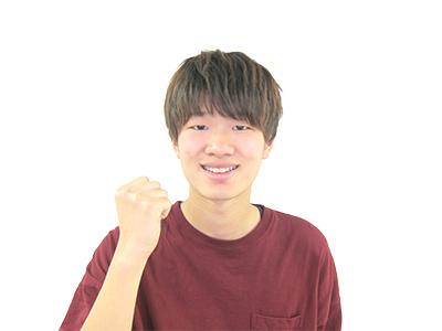 金沢大学カズヒロ先生